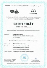 iso14001:2016