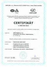 ISO 14001 2016 2021 EMS