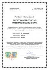 Auditor BPK JIJI 1024